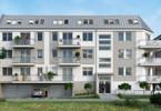 Morizon WP ogłoszenia | Mieszkanie na sprzedaż, Poznań Winiary, 42 m² | 2926