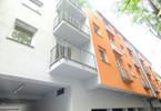 Morizon WP ogłoszenia | Mieszkanie na sprzedaż, Kraków Krowodrza, 27 m² | 1529