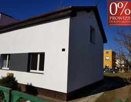 Morizon WP ogłoszenia | Dom na sprzedaż, Poznań Grunwald, 110 m² | 5068