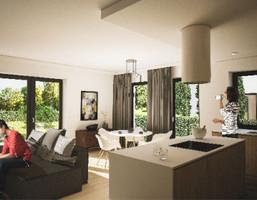 Morizon WP ogłoszenia | Dom na sprzedaż, Poznań Szczepankowo, 143 m² | 6549