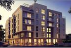 Morizon WP ogłoszenia   Mieszkanie na sprzedaż, Poznań Chwaliszewo, 79 m²   2366