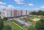 Morizon WP ogłoszenia | Mieszkanie na sprzedaż, Poznań Rataje, 65 m² | 2394