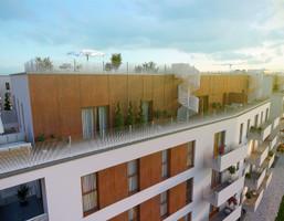 Morizon WP ogłoszenia | Mieszkanie na sprzedaż, Poznań Rataje, 76 m² | 2308