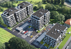 Morizon WP ogłoszenia | Mieszkanie na sprzedaż, Poznań Górczyn, 52 m² | 9843