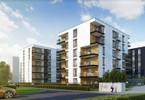 Morizon WP ogłoszenia | Mieszkanie na sprzedaż, Poznań Jeżyce, 42 m² | 4414
