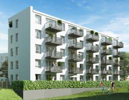 Morizon WP ogłoszenia | Mieszkanie na sprzedaż, Poznań Rataje, 62 m² | 8085