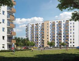 Morizon WP ogłoszenia | Mieszkanie na sprzedaż, Poznań Rataje, 58 m² | 6173