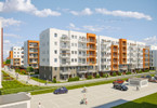Morizon WP ogłoszenia | Mieszkanie na sprzedaż, Poznań Winogrady, 59 m² | 6476
