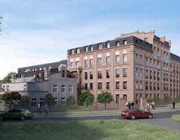 Morizon WP ogłoszenia | Mieszkanie na sprzedaż, Poznań Antoninek-Zieliniec-Kobylepole, 66 m² | 9646
