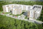 Morizon WP ogłoszenia   Mieszkanie na sprzedaż, Poznań Naramowice, 60 m²   5128