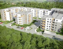 Morizon WP ogłoszenia | Mieszkanie na sprzedaż, Poznań Naramowice, 60 m² | 5128