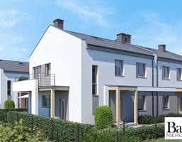 Morizon WP ogłoszenia | Mieszkanie na sprzedaż, Dąbrówka, 70 m² | 2139