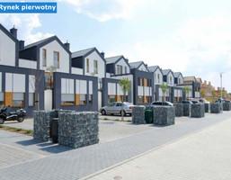 Morizon WP ogłoszenia | Mieszkanie na sprzedaż, Koninko, 86 m² | 2062