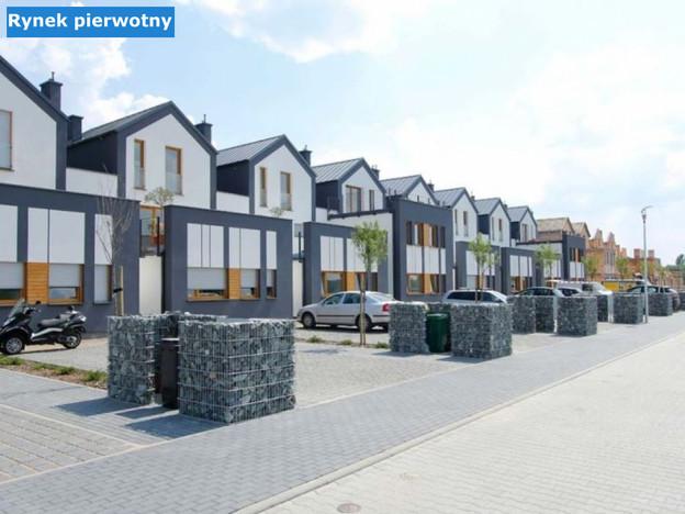 Morizon WP ogłoszenia   Mieszkanie na sprzedaż, Koninko, 86 m²   2062