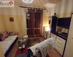 Morizon WP ogłoszenia   Mieszkanie na sprzedaż, Poznań Jeżyce, 44 m²   7888
