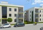 Morizon WP ogłoszenia | Mieszkanie na sprzedaż, Pobiedziska, 58 m² | 7544