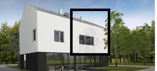 Dom na sprzedaż 97 m² Poznań Strzeszyn Teodora Parnickiego - zdjęcie 2