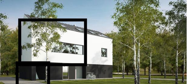 Dom na sprzedaż 97 m² Poznań Strzeszyn Teodora Parnickiego - zdjęcie 1