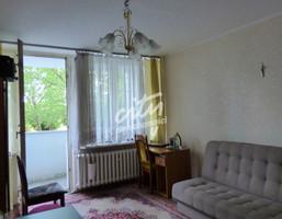 Morizon WP ogłoszenia | Mieszkanie na sprzedaż, Szczecin Pomorzany, 48 m² | 5469
