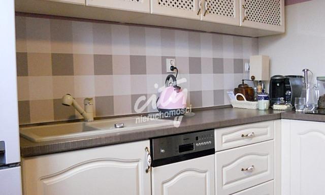 Mieszkanie na sprzedaż <span>Policki, Dobra (szczecińska), Bezrzecze</span>