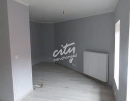 Morizon WP ogłoszenia   Kawalerka na sprzedaż, Szczecin Centrum, 23 m²   5332