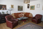 Morizon WP ogłoszenia | Mieszkanie na sprzedaż, Szczecin Gumieńce, 64 m² | 7443
