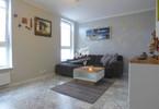 Morizon WP ogłoszenia | Mieszkanie na sprzedaż, Szczecin Gumieńce, 40 m² | 5472