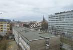 Morizon WP ogłoszenia | Kawalerka na sprzedaż, Szczecin Centrum, 19 m² | 5333