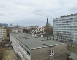 Morizon WP ogłoszenia   Kawalerka na sprzedaż, Szczecin Centrum, 19 m²   5333