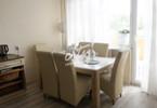 Morizon WP ogłoszenia | Mieszkanie na sprzedaż, Szczecin Pomorzany, 55 m² | 8833