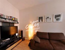 Morizon WP ogłoszenia | Mieszkanie na sprzedaż, Szczecin Centrum, 77 m² | 6655