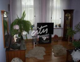 Morizon WP ogłoszenia | Mieszkanie na sprzedaż, Szczecin Centrum, 130 m² | 1731
