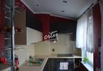 Morizon WP ogłoszenia | Mieszkanie na sprzedaż, Szczecin Centrum, 41 m² | 5468