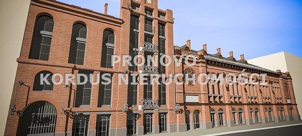 Dom na sprzedaż 2544 m² Szczecin M. Szczecin Centrum - zdjęcie 3