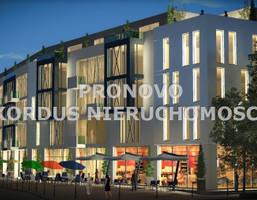 Morizon WP ogłoszenia | Działka na sprzedaż, Mielno, 5725 m² | 6416