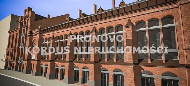 Dom na sprzedaż 2544 m² Szczecin M. Szczecin Centrum - zdjęcie 1