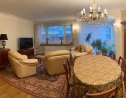 Morizon WP ogłoszenia | Mieszkanie na sprzedaż, Szczecin Centrum, 120 m² | 6884