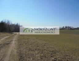 Morizon WP ogłoszenia   Działka na sprzedaż, Kielno, 1004 m²   9824
