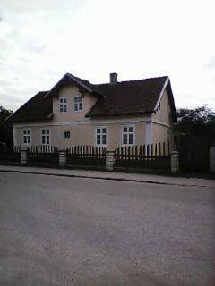 Dom na sprzedaż <span>Szczycieński (Pow.), Szczytno (Gm.), Gawrzyjałki</span>