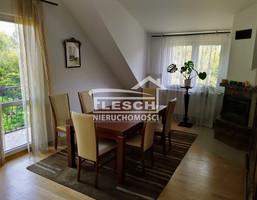 Morizon WP ogłoszenia | Dom na sprzedaż, Pruszków, 232 m² | 0634