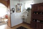 Morizon WP ogłoszenia | Dom na sprzedaż, Pruszków, 288 m² | 4896
