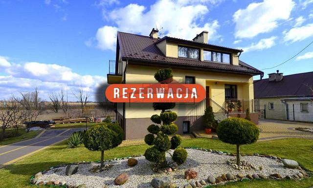 Dom na sprzedaż <span>Jarosławski, Jarosław, Munina</span>