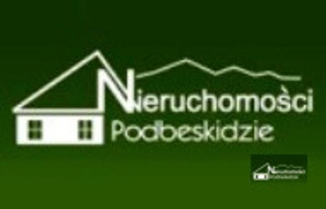 Morizon WP ogłoszenia | Działka na sprzedaż, Meszna, 1450 m² | 8116