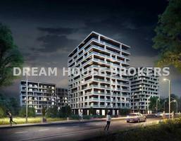 Morizon WP ogłoszenia | Mieszkanie na sprzedaż, Rzeszów Drabinianka, 57 m² | 1712