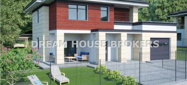 Dom na sprzedaż 181 m² Rzeszów M. Rzeszów Słocina - zdjęcie 1