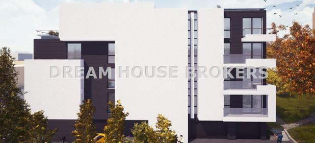 Mieszkanie na sprzedaż 62 m² Rzeszów M. Rzeszów Śródmieście - zdjęcie 1