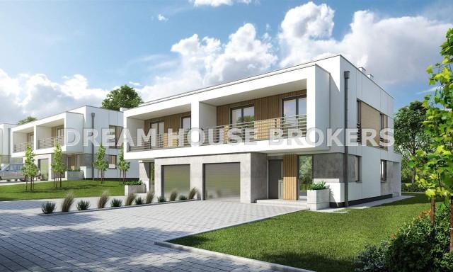 Dom na sprzedaż <span>Rzeszów M., Rzeszów, Herbowa</span>