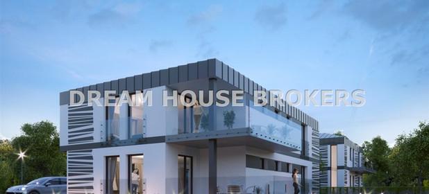 Mieszkanie na sprzedaż 98 m² Rzeszowski Głogów Małopolski Poniatowskiego - zdjęcie 2