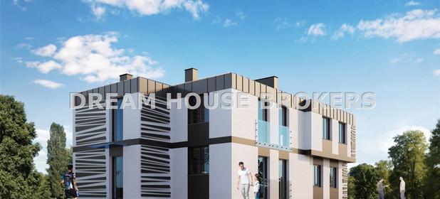 Mieszkanie na sprzedaż 85 m² Rzeszowski Głogów Małopolski Poniatowskiego - zdjęcie 1