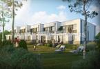 Morizon WP ogłoszenia | Mieszkanie na sprzedaż, Rzeszów Wilkowyja, 65 m² | 9160